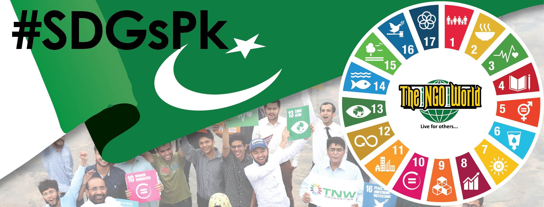 SDG.pk banners-04
