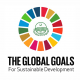 Tweaking the Punjab budget to achieve SDGs