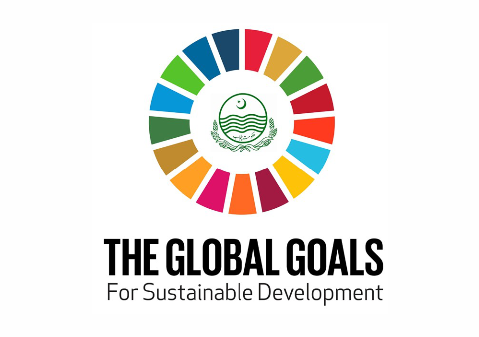 Tweaking the Punjab budget to achieve SDGs