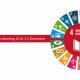 Global Education Meeting 2018, Brussels, Germany