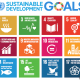 Some decisions taken by SDGs on business.