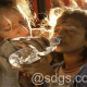 """Basic Human Rights"" New UN Water Development Report"