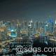 Arab Forum Reviews SDG Progress.