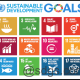 Recognizes Local Governments' Role in Achieving SDGs