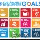 Sustainable Development Agendas.