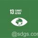 Environment-related SDG Indicators.