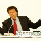 PM Khan launches ambitious social safety, poverty alleviation program.