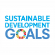 Consultations on SDG Summit Outcome