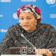 Deputy Secretary-General Updates Member States
