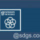 Explores Technology, Partnerships for SDGs.