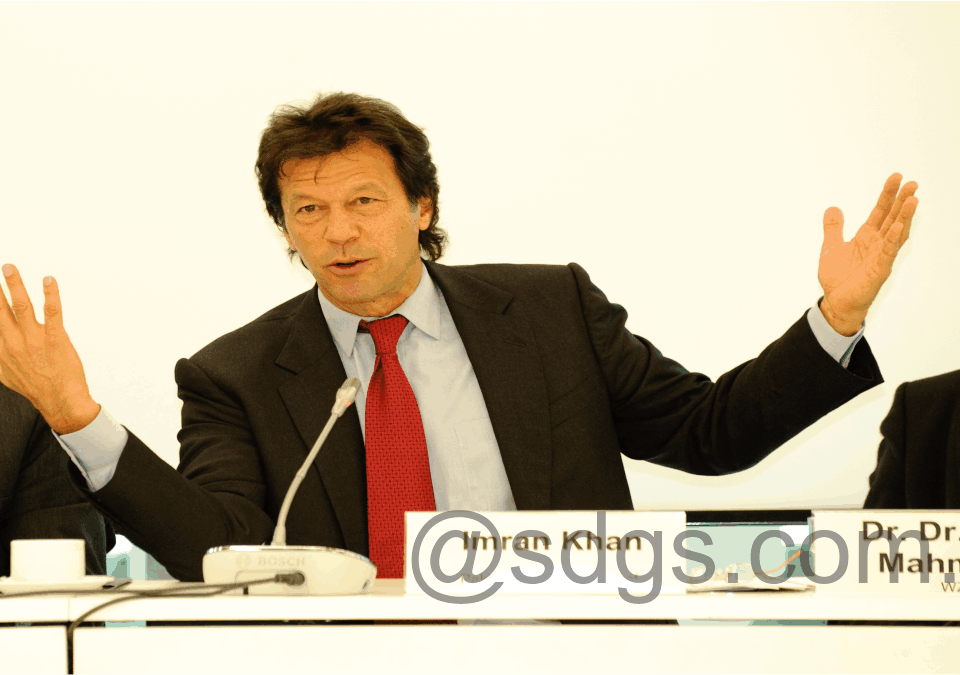 PM approves youth support programme