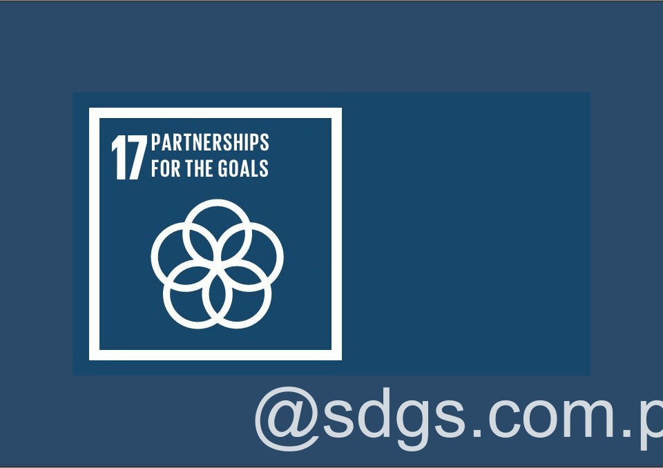 SDGs engagement reaches new heights.