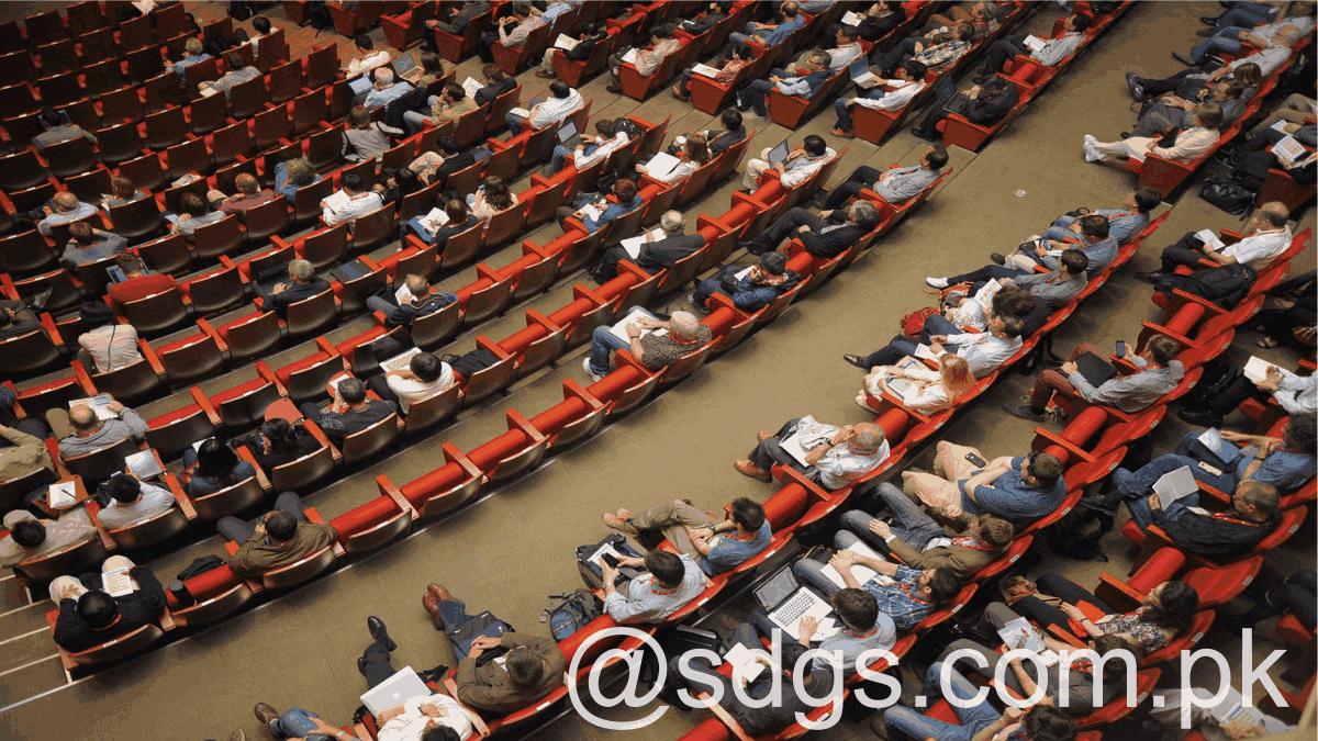 SDSN, Bertelsmann Stiftung Invites Comments