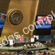 Special Edition of SDG Progress Report