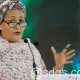 UN Secretary-General Announces CEO SDG Investment